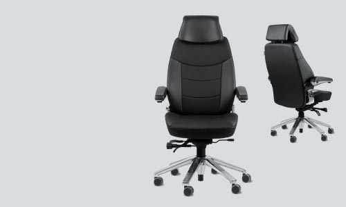 24 hour chair Svenstol® S5