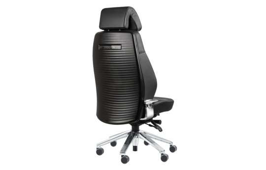 Svenstol S5 Svenstol 24 Hour Chairs