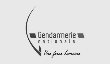 Gendamerie nationale
